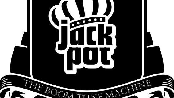 Jackpot Emblem